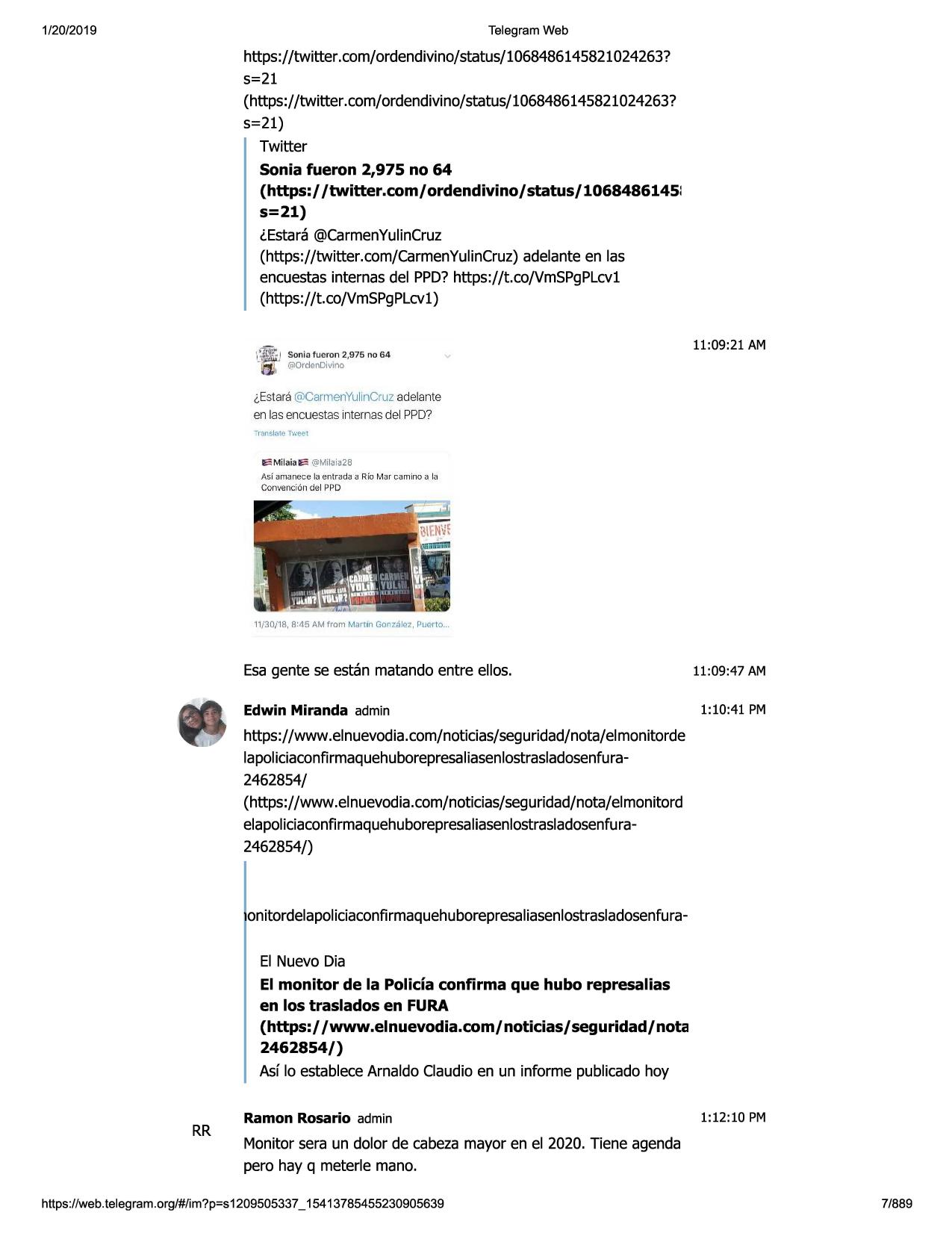 2 unids Bot/ón de volante de fibra de carbono Marco Decoraci/ón de la cubierta Cubierta de la etiqueta engomada Decoraci/ón para X5 E70 2008-2013 Bot/ón de la rueda de direcci/ón